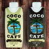 Review: Coco Cafe's New Flavors