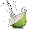 "NPR: Coconut Water is ""Not Magical"""
