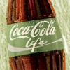 Coke Tests Stevia-Sweetened Cola in Argentina