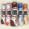 Review: Core Power