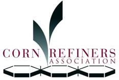 corn refiners