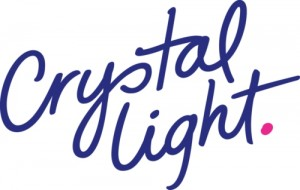 KRAFT FOODS GROUP CRYSTAL LIGHT