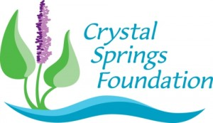 NESTLE WATERS NORTH AMERICA CRYSTAL SPRINGS FOUNDA