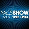 BevNET TV: A Recap of the 2012 NACS Show  Part 2