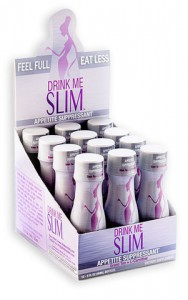 drink_me_slim_box_1_large