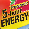 energylevel_100
