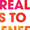 """The Experts: Embracing the """"Real"""""""