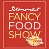 Back In NYC, Summer Fancy Food Show Was a Boon for BevCos