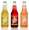 White Rock Buys Fizzy Lizzy