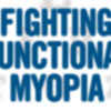 Fighting Functional Myopia