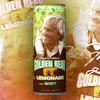 Review: Jack Nicklaus Golden Bear Lemonade Mint