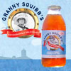 Review: Granny Squibb's Unsweetened Teas