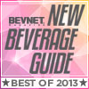 Deadline for BevNET's Best of 2013 Awards + New Beverage Guide Extended to October 23!