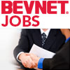 Seeking Experienced Beverage Professionals?  Limited Time Offer on BevNET Job Listings