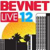 Reminder: BevNET Live Early Registration Expires Soon
