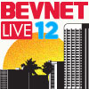 BevNET Live Winter 12  Keynote Presentation: The Rockstar Story