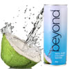 Review: Beyond Coconut Water 8oz Can