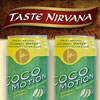 Review: Taste Nirvana Coco Motion