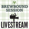 Watch Live Now: Brewbound Session Craft Beer Conference