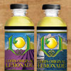 home-square_lorislemonade