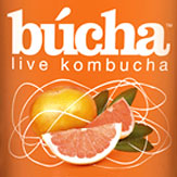 homesquare-bucha