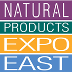 homesquare_expoeast