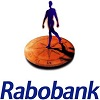 "Rabobank's Colbert: ""Better For You"" Alternatives Fuel Industry Growth"