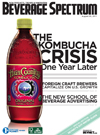 The Kombucha Crisis: One Year Later