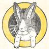 Bunnies & BevCos