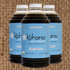 Review: Kohana Cold Brew