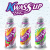 Review: Kwass'Up
