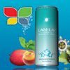Review: Lanilai Relaxation Drink