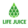 Review: Life Juice