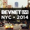 BevNET Live Summer 2014