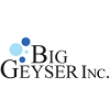 Big Geyser Gains Exclusive Distribution Rights to Monster Energy, Sparkling ICE in NYC Metro