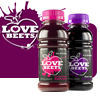 Review: Love Beets