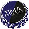 From Zima To Rita