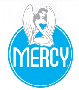 MERCY NUTRACEUTICALS, INC. LOGO