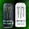 Review: Monsters New Flavors