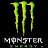 San Francisco City Attorney Files Inquiry with Monster Beverage
