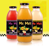 Review: Mr Mos Lemonade