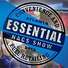 Video: A Recap of NACS 2013