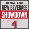 New Beverage Showdown Returns to BevNET Live Winter 2012 in Santa Monica, CA