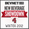 Last Call: Apply NOW for New Beverage Showdown 4 at BevNET Live Winter 12