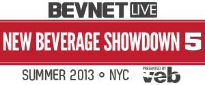 http://www.bevnet.com/live/summer13/new-beverage-showdown-5-at-bevnet-live-summer-13-apply-today