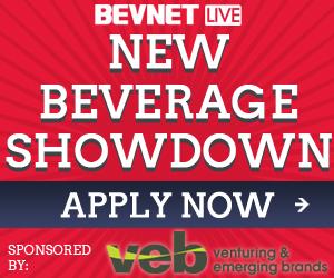 New Beverage Showdown
