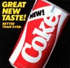 newcoke