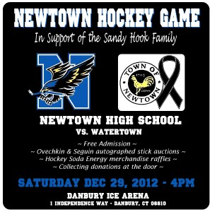newtownhockey