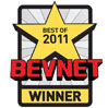 BevNET&#8217;s Best of 2011