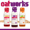 Review: Oatworks